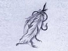 Image result for tattoos for women with meaning