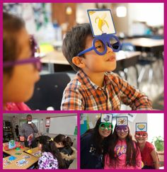 Exposing It - Our Favorite Educational Games in ESOL. I love games! Yeah, it's play, but play is so crucial for our students' development! They are also powerful tools for learning.