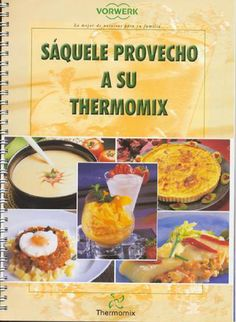 Scribd is the world's largest social reading and publishing site. Spanish Food, Gumbo, Christmas Morning, Food Inspiration, Snack Recipes, Yummy Food, Cooking, Ethnic Recipes, Social