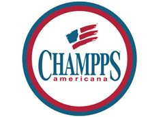 Get a hot and tasty hamburger at Champps for free! Just join there MVP club and start earning points towards free apps, meals and more and they will reward you with a free burger just for signing up!