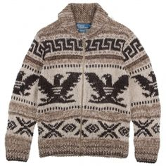 b6a2b61ae 9 Best sweaters - men images
