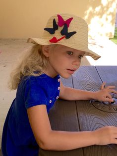 72750f4fb 24 Best Beach hats for kids - summer necessities images in 2016 ...