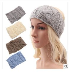 Image result for headband or hairband