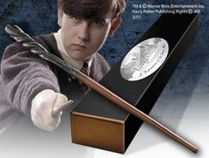 The wand of Neville Longbottom™ Product Detail