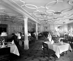 First_Class_Grill_Room_on_the_RMS_Aquitania.jpg (1234×1024)