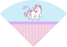 cone-personalizado-gratuito-unicornio.png (1200×849)