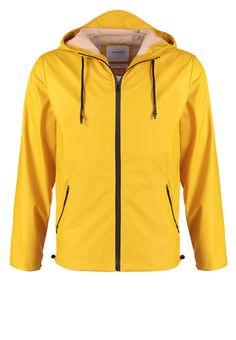 Kilt Heritage Korte jassen yellow, 42.45,
