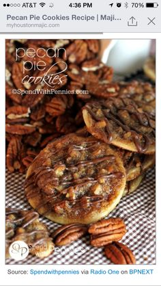 Ingredients  1 prepared single pie crust (homemade or purchased, I used Pillsbury) 3 tablespoons butter, melted 1/2 cup pecans, chopped 1/3 cup brown sugar 1/4 cup corn syrup 2 eggs 1/2 teaspoon salt Optional 1/4 cup semi sweet or milk chocolate chip for decorating