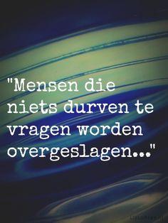 LizLohren.nl *** 365 Dagen Positief ~ Overgeslagen Vragen *** http://lizlohren.nl/365-dagen-positief-22/