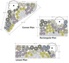 <b>Mediterranean</b> <b>Landscape</b> <b>Plant</b> Package | Online <b>Garden</b> Shopping | Ship ...