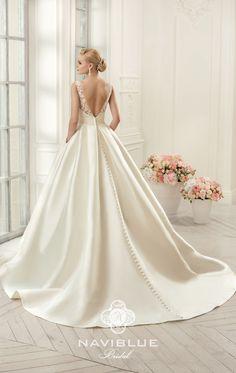 full_14439.-naviblue-bridal.jpg (1200×1900)