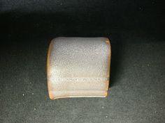 neph. syenite 65 dolomite 7 ox. Zinc 4 carb. calcium 5 July 10 china clay bentonite silica 5 2 red iron copper cone 6 3.5