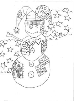 Drawn by Al Coloring Stuff, Coloring Pages, Diaries, Draw, Crafty, Kids, Quote Coloring Pages, Young Children, Boys