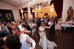 Sussex documentary wedding photographer based in Brighton. Formal Dresses, Wedding Dresses, Mermaid Wedding, Documentaries, Wedding Ideas, Fashion, Formal Gowns, Moda, Bridal Dresses