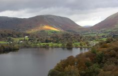 Loughrigg Fell Reviews - Ambleside, Lake District Attractions - TripAdvisor