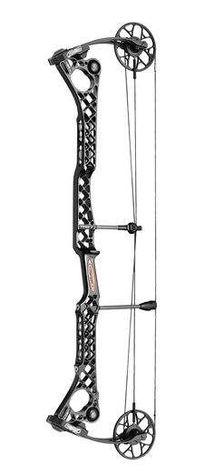 New Mathews Bows for 2015 Redefine Archery Technology - Deer and Deer Hunting Hunting Season, Hunting Gear, Deer Hunting, Hunting Bows, Mathews Bows, Mathews Archery, Hoyt Bows, Archery Bows, Best Bow