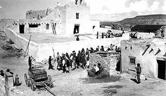 pueblos - Google Search