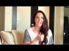 Tips to Control Your Eating- So needed Lori Harder's message today!