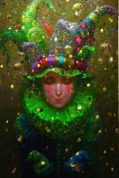 ta_which   Entries tagged with victor nizovtsev