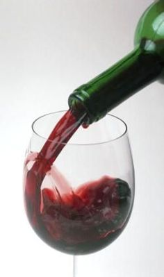 How to make homemade wine a guide for beginners