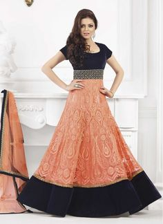oogle Search /// drashti dhami anarkali - Google Search