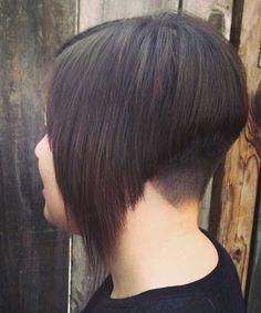 Undercut-Short-Dark-Bob-Hair.jpg (500×600)