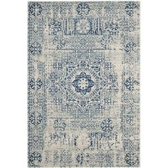 Found it at Joss & Main - Hannah 10' x 14' Rug