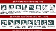 Vacunas que deben recibir los niños antes del 1º año: Vacuna: pentavalente, inmuniza contra Difteria, Tos ferina y Tétanos, hepatitis B, meningitis y neumonia por hib. Requiere tres dosis. A los 2, 4 y 6 meses. Necesita dos refuerzos. Al año y a los 5 años.