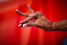 Nice indian wedding photography