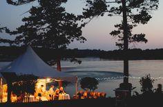 Canadian Cottage Wedding (116)