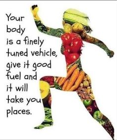 Next Best Thing To Fruits and Vegetables  Juice Plus+ is whole food based nutrition, including juice powder concentrates from 30 different fruits, vegetables and grains, enhancing a healthy diet. Juice Plus+ helps bridge the nutrient gap between what you