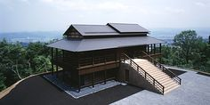 ECHIGO TSUMARI ART FIELD - House of Light K005