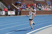 Kentucky State Track Meet