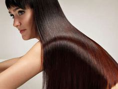 One or Two Keratin Treatments at Hair Dynamics West (Up to Off) Stop Hair Loss, Prevent Hair Loss, Hair Dynamics, Brazilian Blowdry, Best Hair Salon, Keratin Hair, Hair Straightening, Hair Loss Remedies, Hair