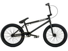 Bike Attack and BMX have a long tradition together. After all BMX was the sport that made it all start. Our founder was into BMX long before he went into Downhill Mountain Biking. 20 Bmx Bike, Bmx Bikes, Road Bikes, Push Bikes, Mountain Bikes For Sale, Best Mountain Bikes, Mountain Biking, Black Bmx, Dirt Bikes For Kids