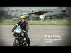 Works Racing