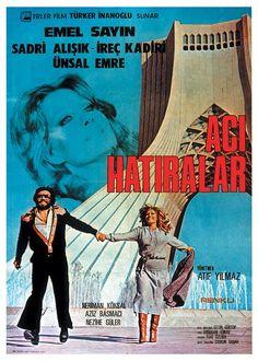 ACI HATIRALAR 1977