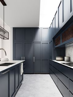 Emily Henderson Design Trends 2018 Kitchen Integrated 041