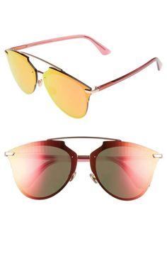 7f5c9b649b3 Product Image 1 Dior Sunglasses