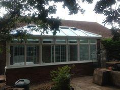 Double Glazing, Doors in Taunton, Yeovil   Advanced Window Solutions