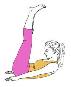 10 yoga poses for tight hips and hamstrings. Great stretching for splits, excell… - yoga fitness Yoga Gym, Yoga Fitness, Yoga Inspiration, Fitness Inspiration, Style Inspiration, 5 Tibetan Rites, Workout Videos, Workouts, Yoga Videos