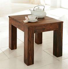 Table à café $169