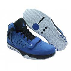 huge selection of 3f848 253a2 440897-401 Air Jordan Phase 23 Hoops Varsity Royal White Black A18013 Kobe  Shoes,