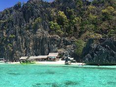 palawan island | phi