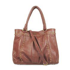 e7c1bf2963da batchwholesale com 2013 latest LV handbags online outlet
