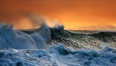 Surf Levanto #colorsofitaly
