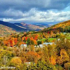 West Rutland, Vermont