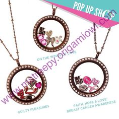 Images about origami owl join my team on pinterest origami owl
