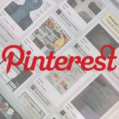3 ways #Pinterest can help land you a #Job. #FlowConnection