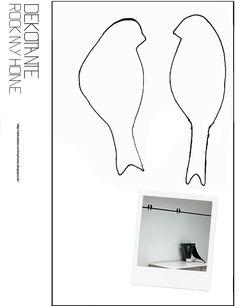kathrin hauschild kathrinhauschil auf pinterest. Black Bedroom Furniture Sets. Home Design Ideas